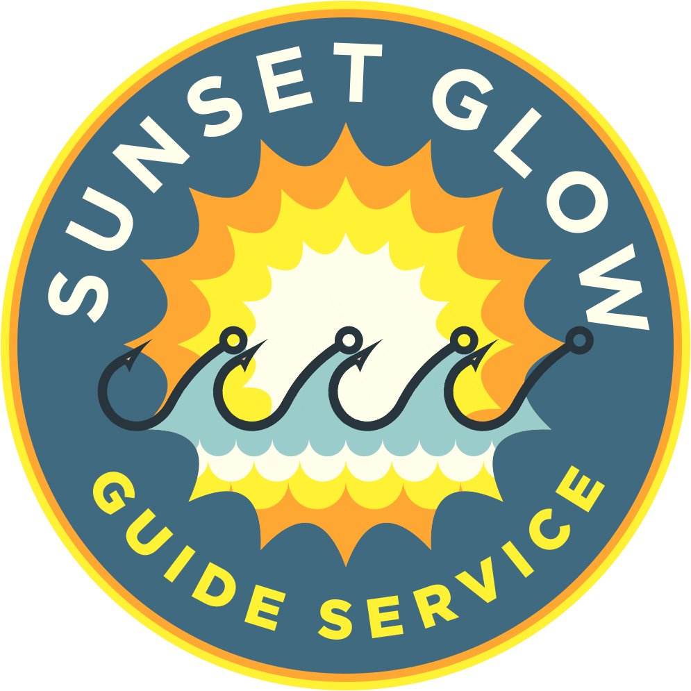 Sunset Glow Guide Service